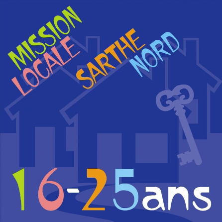 Logo_mission_locale_nord_Sarthe.jpg